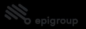 EPIGROUP_LOGO