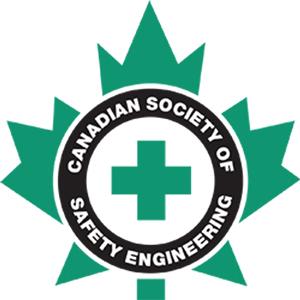 CSSE-Logo